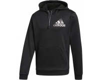 adidas Sweat C/ Capuz Commercial Badge of Sports