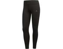 Adidas Legging Response Tight W