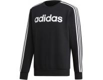 adidas Sweat Essentials 3S