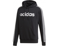 adidas Sweat C/ Capuz Essentials 3 Stripes