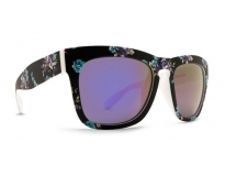 Dot Dash Oculos de Sol Skadoosh