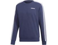 adidas Sweat Essentials 3 Stripes