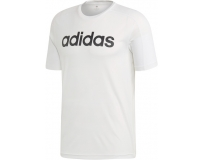 adidas T-Shirt Designed 2 Move Cool