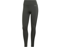 adidas Legging Design 2 Move W