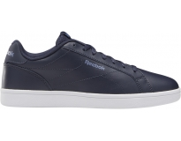Reebok Sapatilha Royal Complete Clean