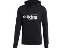 adidas Sweat C/ Capuz Brilliandr Basic