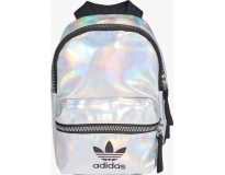 adidas Mochila Mini Metallic