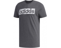 adidas T-Shirt Boxed Photo