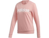 adidas Sweat Essentials Linear W
