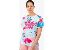 adidas T-Shirt Originals Girls