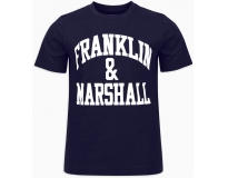 Franklin & Marshall T-shirt Jr
