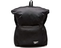 Reebok Mochila Active Enhanced