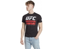 Reebok T-shirt UFC Fight