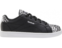 Reebok Sapatilha Royal Complete Clean 2.0 K