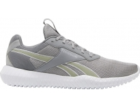 Reebok Sapatilha Flexagon Energy