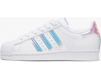 adidas Sapatilha Superstar Jr