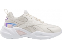 Reebok Sapatilha Royal EC Ride 4 W