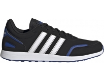 adidas Sapatilha Switch 3 K