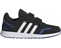 adidas Sapatilha VS Switch 3 C