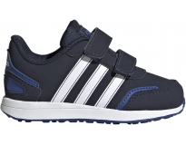 adidas Sapatilha VS Switch 3 Inf