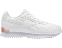 Reebok Sapatilha Royal Glide Ripple Clip K