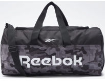 Reebok Saco Active Core Grip