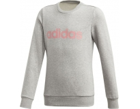 adidas Sweat Linear Girls