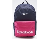 Reebok Mochila Active Core Small
