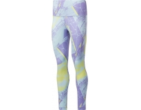 Reebok Legging Workout Ready Printed W