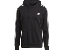 adidas Sweat C/ Capuz Essentials 3S