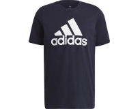 adidas T-Shirt Essentials Big Logo