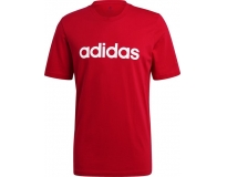 adidas T-Shirt Essentials Logo