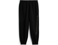 adidas Calça Pharrell Williams Basic