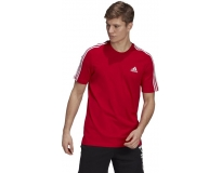 adidas T-Shirt Essentials 3S