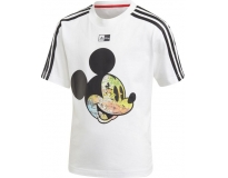 adidas T-Shirt Mickey Mouse C