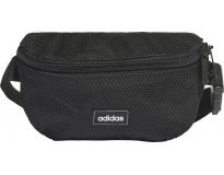 adidas Bolsa de Cintura Tailored for Her Mesh