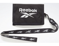 Reebok Carteira Workout Ready