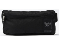 Reebok Bolsa de Cintura Workout Ready