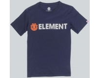 Element T-shirt Blazin Jr