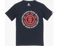 Element T-shirt Seal Jr