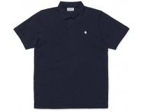 Carhartt Polo Madison