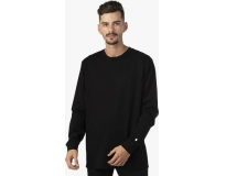 Carhartt Long Sleeve Base