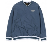 Carhartt sweat academy coach