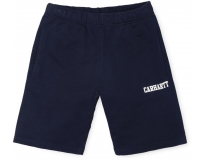 Carhartt Calção College Sweat