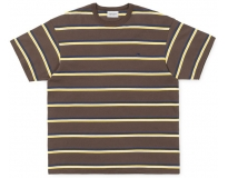 Carhartt t-shirt hill stripe