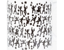 Carhartt Caneca World Party Mug