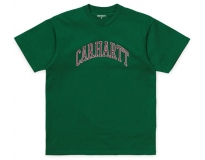 Carhartt T-shirt Knowledge