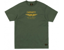 Carhartt T-shirt Wings