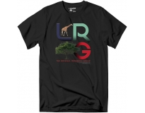 LRG T-shirt The New Icons
