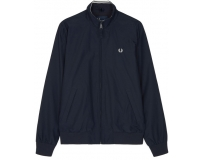 Fred Perry Casaco Brentham
